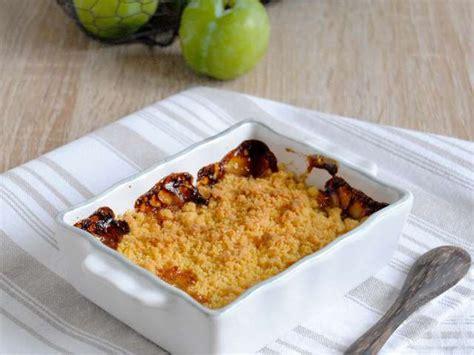 cuisine sans gluten recettes recettes de prunes et cuisine sans gluten
