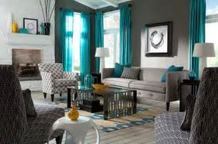 living room stunning teal living room yellow teal and