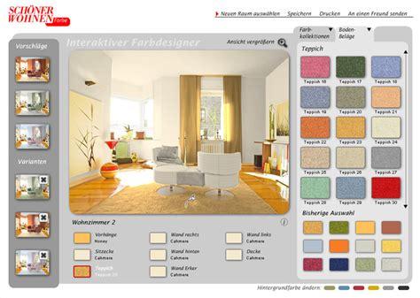 Schöner Wohnen Farbe Gold by Mit Wohnungsplaner Und Einrichtungsplaner Zu Neuen