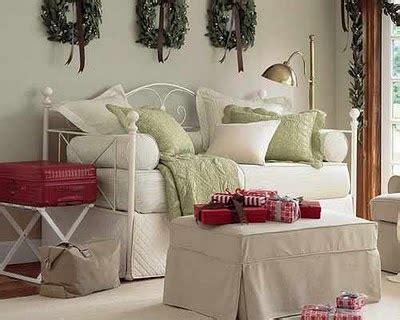 sonhar vários sofás dormindo no sof 225 cama decora 231 227 o e inven 231 227 o
