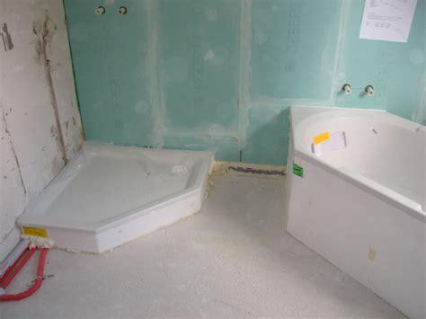 wasseranschluss verlegen wasseranschluss  che verlegen home interior berraschend