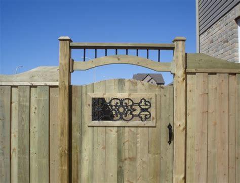 build privacy fence gate designs diy plans   shoe rack knowledgeableash