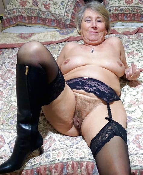 Grandma Horny And Fat Oma Geil Und Fett Pics Xhamster