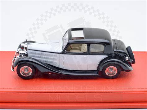 $35.00 original price $35.00 (20% off). Bugatti T57 Galibier Vanvooren 1936 Black & White by Evrat