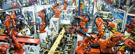 economic analysis  technology infrastructure