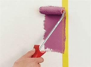Tesa Bilder Aufhängen : tesa 4334ge 25 tesa precision masking tape yellow 25 mm at reichelt elektronik ~ Orissabook.com Haus und Dekorationen