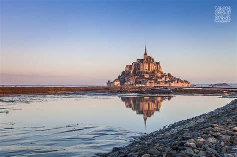 meteo mont st michel artisan photographe de famille et commercial normandie
