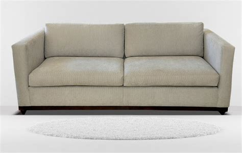 sofa sob medida morumbi f 225 brica de sof 225 sob medida sofinatti