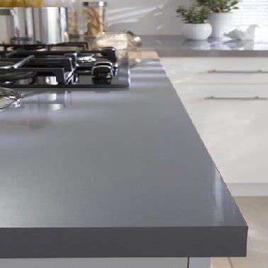 plan de travail cuisine gris clair plan de travail castorama sélection des plus beaux modèles