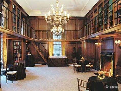 We did not find results for: NYC mansion from the gilded era: Location 4190   Rent this ...