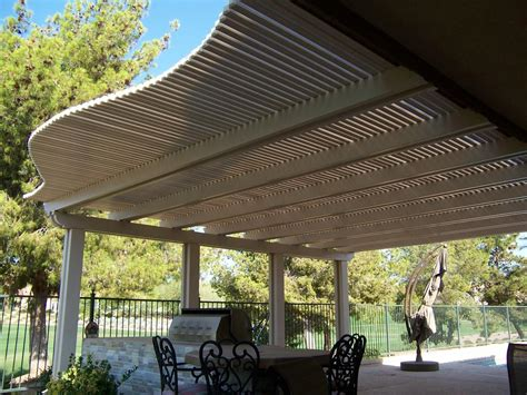 pictures for proficient patio covers in las vegas nv 89119