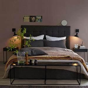 12 Déco Salon et Chambre avec une Peinture Couleur Taupe I