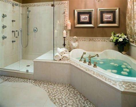 Turn Your Bathroom Into A Spa by Turn Your Bathroom Into A Spa Experience Diy Home Decor