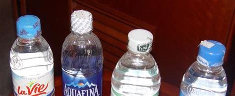 heat shrink cap seal tamper evident band pre form  jar bottle wine bottle