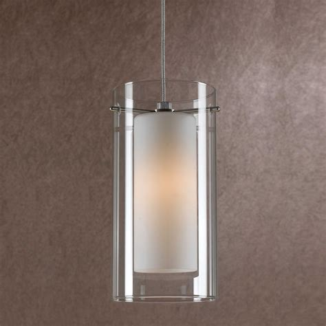 low voltage pendant lighting kitchen juno track lighting parts top available juno tracmaster t 9070