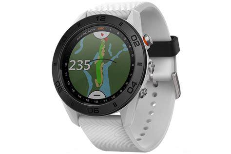 Garmin Approach S60 Gps Watch From American Golf