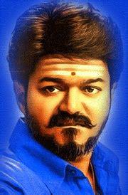tamil actor vijay full hd wallpapers ilayathalapathy