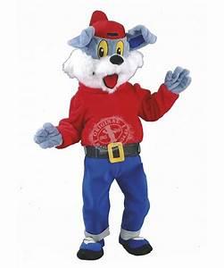 Kostüme Auf Rechnung Kaufen : 83a wolf kost me maskottchen wolf 10 g nstig kaufen oder mieten auf ~ Themetempest.com Abrechnung