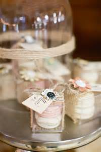wedding souvenirs ideas 25 best ideas about unique wedding favors on creative wedding favors unique gifts
