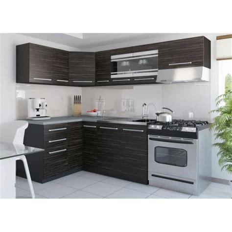 soldes cuisine equipee cuisine cuisine pas cher cm couleursjpg cuisine 233 quip 233 e
