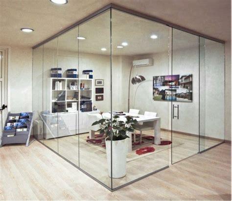 bureau int r espace bureau conception espace bureau chambre ami