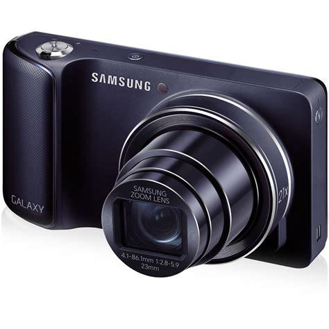 samsung gc galaxy digital camera ek gcbkavzw bh photo