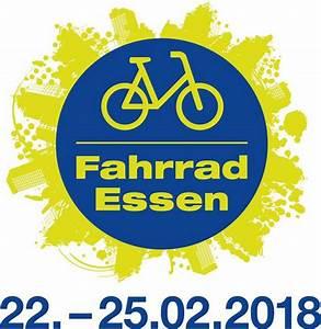 Messe Rheinberg 2018 : fahrrad essen informieren ausprobieren kaufen adfc nrw kv rheinberg oberberg ~ Eleganceandgraceweddings.com Haus und Dekorationen