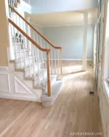 decorating kitchen island choosing hardwood floor stains