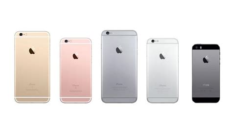 buy iphone 6s best iphone to buy iphone 6s or 6s plus 6 or 6 plus 5s