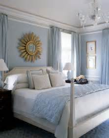 Fresh Southern Bedroom Ideas by 1000 Ideas About Blue Bedrooms On Blue Master