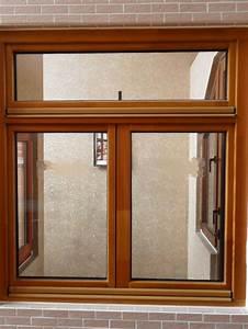 Exterior Window Frame Designs Choosing Windows Exterior ...