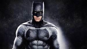 Batman (Tim Burton/Joel Schumacher) vs Batman (DCEU ...