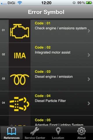 honda cbrrrkereta info car  autos