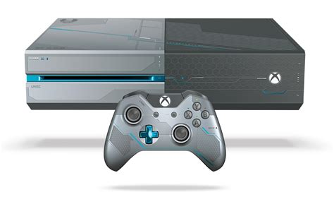 console xbox one xbox one 1tb console halo 5 guardians