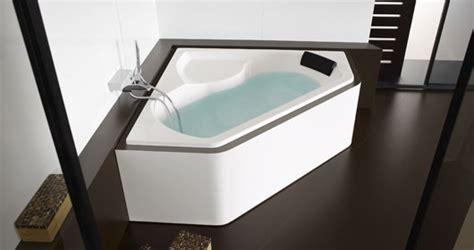vasche da bagno rotonde vasche da bagno particolari