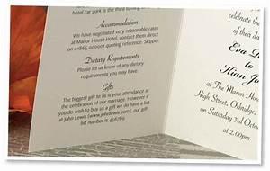 Wedding invitation wording for cash gifts kac40info for Wedding invitation wording re gifts
