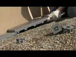 Fliesen Außenbereich Frostsicher Verlegen : bodenfliesen bodenplatten auf balkon und terrasse ~ Watch28wear.com Haus und Dekorationen