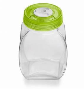 Boite Sous Vide En Verre : bocal alimentaire sous vide vacsy 2 5 litres boites sous vide boites sous vide en verre vacsy ~ Melissatoandfro.com Idées de Décoration
