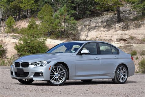 bmw series pictures bmw 3 series prices reviews and new model information