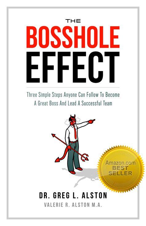 bad skills poor management team leaders boss lead leadership leader manager bosses gift seller managing amazon handbook business makes organization