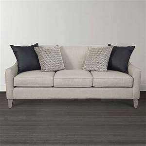 lauren studio sofa by bassett furniture sofas and sofa beds With bassett sectional sofa bed