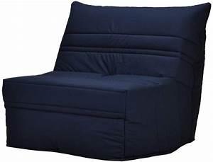 Housse Bz Gris : gifi housse clic clac luxe images housse de chaise ~ Teatrodelosmanantiales.com Idées de Décoration
