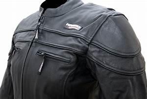 Taille Blouson Moto : blouson cuir femme moto grande taille annie duo ~ Medecine-chirurgie-esthetiques.com Avis de Voitures