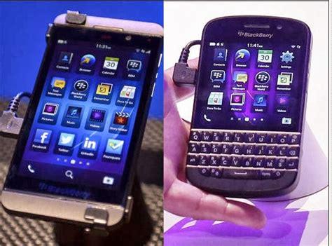 blackberry q10 best price blackberry z30 q10 z10 and q5 price in nigeria at slot