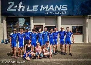 24 Heures Du Mans 2015 : 24 heures du mans roller 2015 ~ Maxctalentgroup.com Avis de Voitures