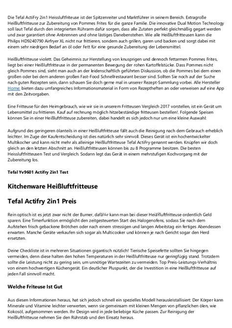 great checkliste reinigung kueche pictures checkliste