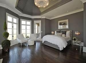 Schlafzimmer Für Kleine Räume : moderne zimmer ideen moderne schlafzimmer ideen modern schlafzimmer designs f r kleine r ume ~ Sanjose-hotels-ca.com Haus und Dekorationen