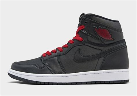 10 best skateboarding shoes (best skate shoes in 2020). Nike Air Jordan 1 Retro High OG Shoe Size 10 - Black/Gym ...