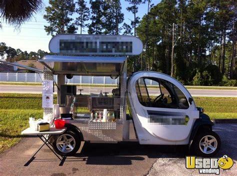 Chrysler Trucks Used by Chrysler Gem Car Truck For Sale In Florida
