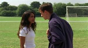 Bend.It.Like.Beckham.(2002).iNT.DVDRip.AC3.XviD-GxP ...